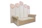 Кровать детская 001