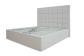 Кровать Кларис