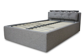 Кровать  Коринн
