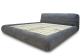 Кровать Марис (Maris)