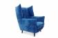 Кресло Изольда
