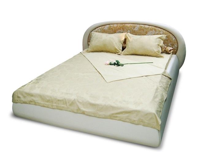Кровать Элис (Elis)