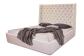 Кровать Джоли (Joli)
