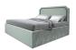 Кровать АК001