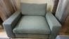 Кресло Флекс со скидкой, распродажа