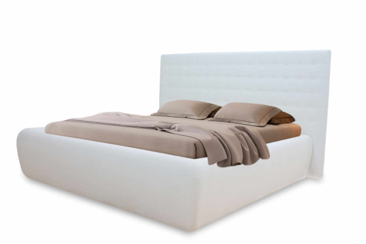Кровать Филиси ( Filici)