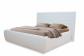Кровать Филичи