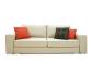 Прямой диван Найтон
