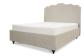 Кровать АК 007