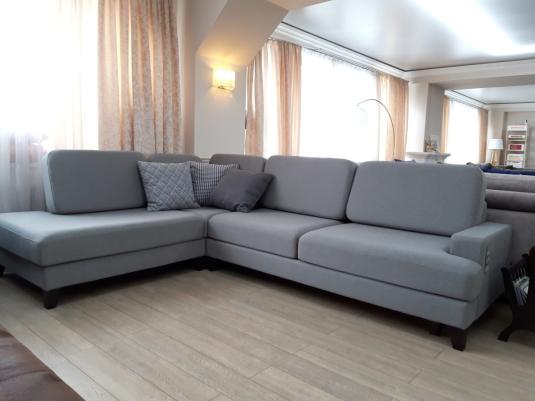 Мебель в наличии