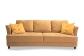 Прямой диван Эмиль