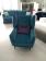 Кресло Такеши