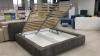 Кровать Марис 2