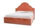 Кровать АК 003