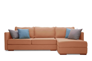 Давид угловой диван