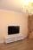Мебель из массива NEW N 015