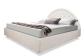 Кровать АК 005