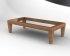 Мебель из массива Лидо