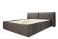 Кровать АК  008