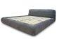 Кровать Марис