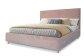 Кровать АК 002