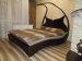 Кровать Афра