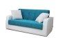 Мягкий диван Аркади