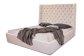 Кровать Джоли