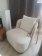 Кресло Ли ли