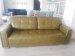 Прямой диван Арчи