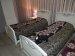 Кровать  из массива Пеппи