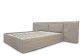 Кровать Аделин