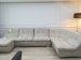 Модульный диван Леон
