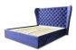 Кровать АК009