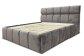 Кровать Розали