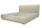 Кровать Санторини