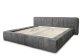 Кровать АК 011